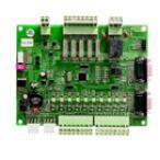 轿顶控制板------EC-CTB