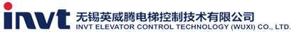 无锡竞技宝安卓竞技宝手机app控制技术有限公司